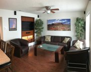 82075 Country Club Drive Unit 38, Indio image