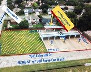 7016 Echo Hill Drive, Watauga image