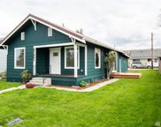 27221 101st Ave NW, Stanwood image