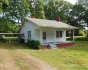1115 Traywick  Road, Marshville image