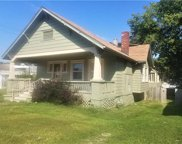 1215 S Ash Avenue, Independence image