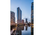 333 N Canal Street Unit #2402, Chicago image