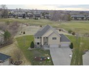3172 Timberwolf Circle NW, Prior Lake image