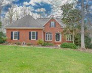 115 Pinehaven Way, Simpsonville image