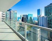 1111 Sw 1st Ave Unit #UPH4019-, Miami image