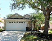 6429 Barberry Court, Lakewood Ranch image
