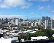 1560 Thurston Avenue Unit 1003, Honolulu image