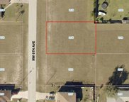 2125 NW 6th AVE, Cape Coral image