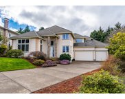 13975 SW BENCHVIEW  TER, Tigard image