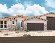 40698 W Hall Drive, Maricopa image