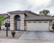 58 N 169th Drive, Goodyear image