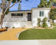 5466 Grape Street, East San Diego image