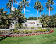 6223 Pacific Pointe Drive Unit #32, Huntington Beach image