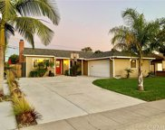 15322 Stanford Lane, Huntington Beach image