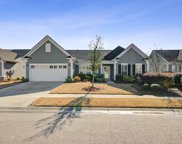 303 Oyster Bay Drive, Summerville image