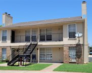 4905 Jamesway Road, Fort Worth image