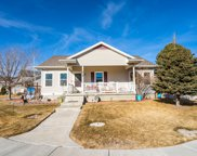 1919 E Boulder St, Eagle Mountain image