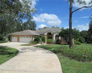 10850 Hilltop Drive, New Port Richey image