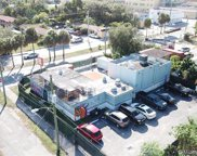 105 Nw 62nd St, Miami image