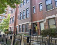 1514 South Halsted Street, Chicago image