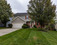 7836 Glen Oaks  Court, West Chester image