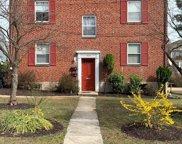 1523 N Stafford   Street, Arlington image