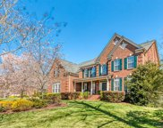 7300  Yellowhorn Trail, Waxhaw image