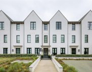 4502 Abbott Avenue Unit 302, Highland Park image
