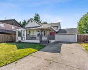 11989 Meadowlark Drive, Maple Ridge image