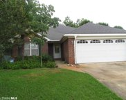 1596 Abbey Loop, Foley, AL image