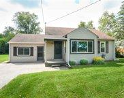 5645 Midland Rd, Freeland image