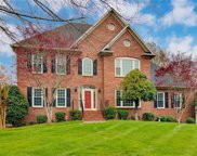 105 Almont Forest Drive, Clemmons image