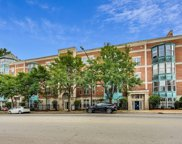 1807 W Addison Street Unit #2E, Chicago image