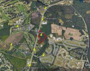 17.15 Acres Highway 17, Calabash image
