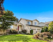 6715 56th Ave, Marysville image