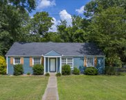 1609 Cleves St, Old Hickory image