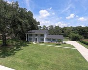 1088 Dyson Drive, Winter Springs image