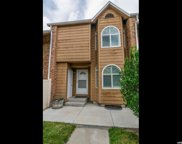 7716 S Sunbird Way Unit 625, Midvale image
