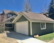 5470 N Cross Country Way, Park City image
