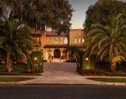 1027 Edgewater Drive, Orlando image