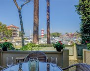 18 Lighthouse  Lane Unit 1017, Hilton Head Island image