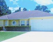 5816 NW Erin Avenue, Port Saint Lucie image