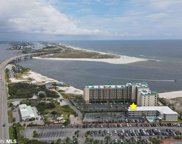27222 Gulf Rd Unit 31, Orange Beach image