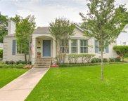 3805 Lenox Drive, Fort Worth image
