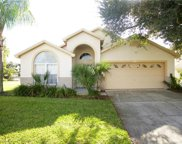8000 Spring Creek Drive, Kissimmee image