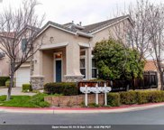 2 Plum Tree Ln, San Ramon image