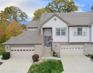 9224 Wadsworth  Court, Fishers image