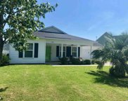265 Haley Brooke Dr., Conway image
