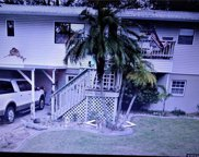 10741 Drummond Road, Tampa image