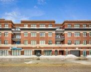 2472 W Foster Avenue Unit #303, Chicago image